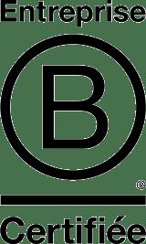 Entreprise Certifiée B